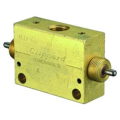 MJV-4D CLIPPARD