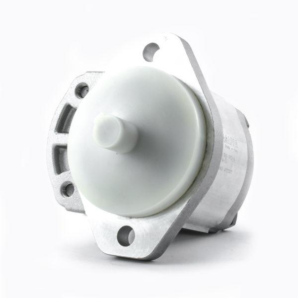 PLP20 6 3D0 31S1 L