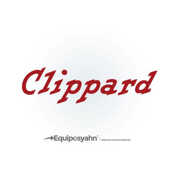 clippard.jpg