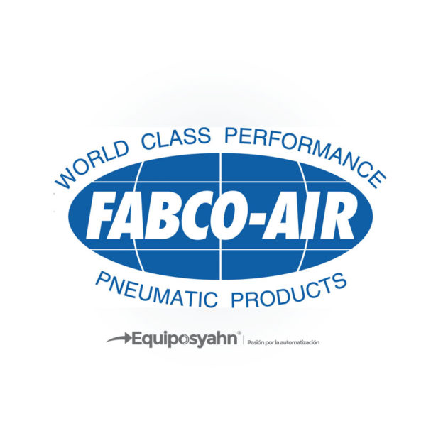 fabco-air.jpg