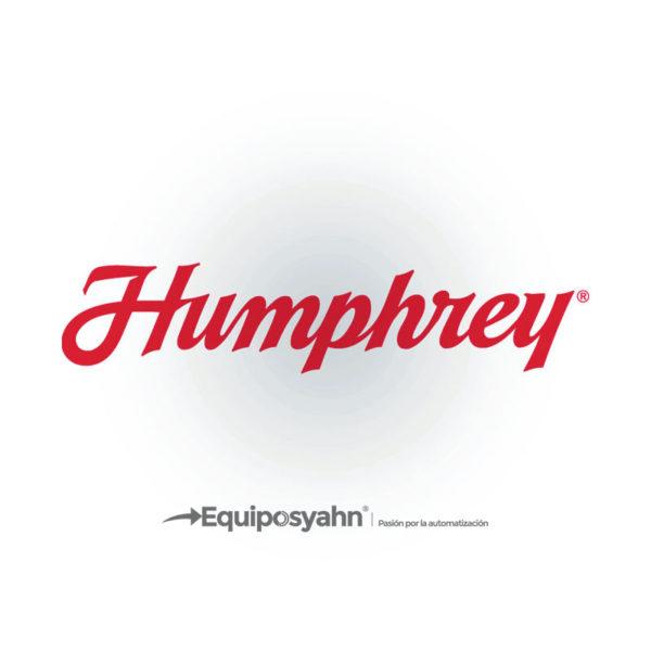 humphrey_equiposyahn.jpg