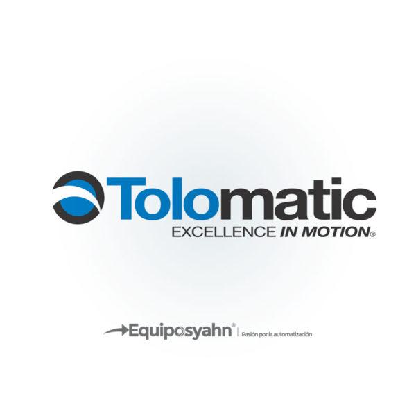 tolomatic.jpg